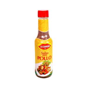 etiquetas de productos alimenticios - salsa inglesa