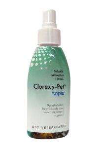 EDITADA - PET SPA - CLOREXY PET(1)(1)