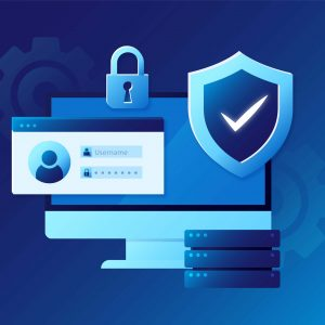 PROTECCION DATOS(1)